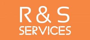 Rig & Ship Services